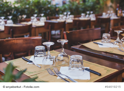 Expert Interview – Improving Restaurant Operations