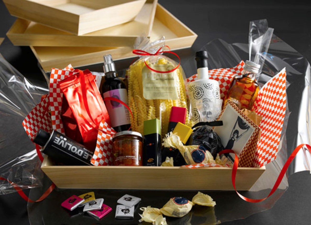 12 Tips for Incorporating Packaging into Your Holiday Marketing Strategy