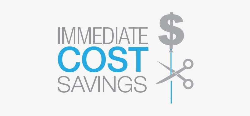 Industry Experts Share Their Cost Saving Tips, Part 2 of 3