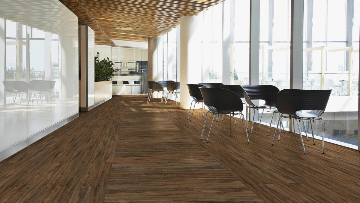 7 Things You Need to Know About Caring for Luxury VinylTile